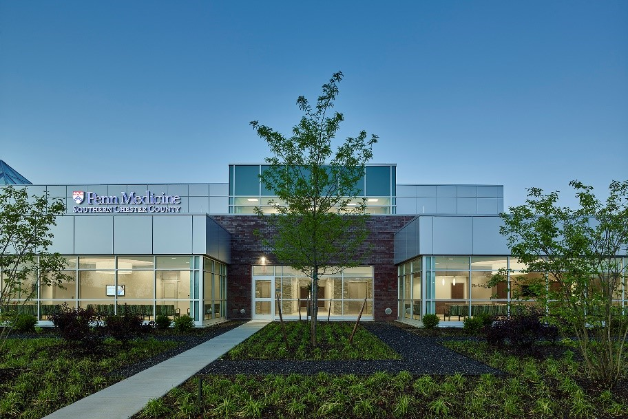 Real Estate Firms KIRCO and Seavest Announce Formation of SK Medical Management Now Serving the Healthcare Industry
